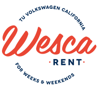 WescaRent Logo
