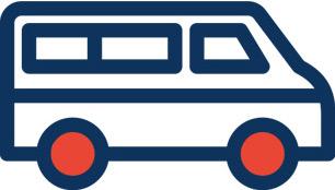 alquiler camper volkswagen california en Huesca