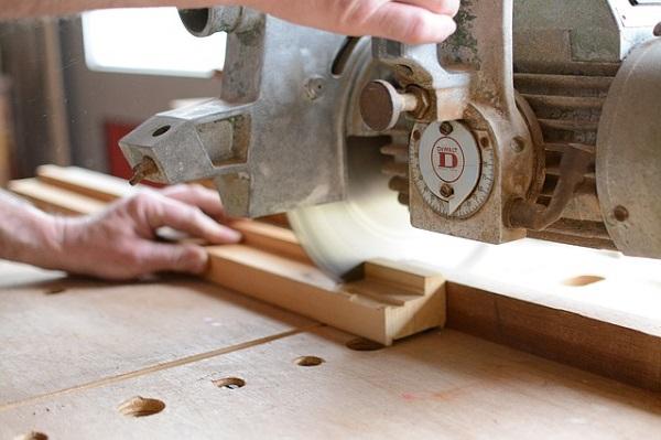 fabricación sofá cama camper